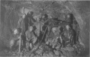 Northwest__Mines_and_mineral_resources__Idaho_ edited